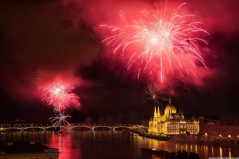 Budapest-IMG_5596-web.jpg