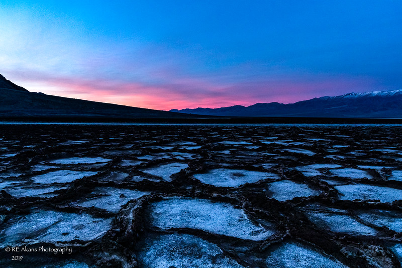 Dawn at Badwater Basin 8163-1.jpg
