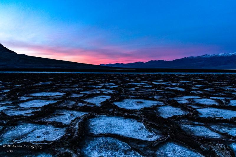 Dawn at Badwater Basin 8163-1.jpg