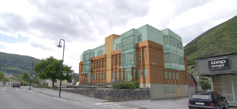 Gamlebanken 3.jpg