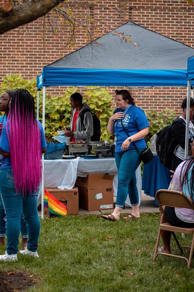DSC_0068 Pride September 06, 2019.jpg