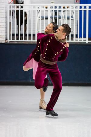 Skater's Waltz 1