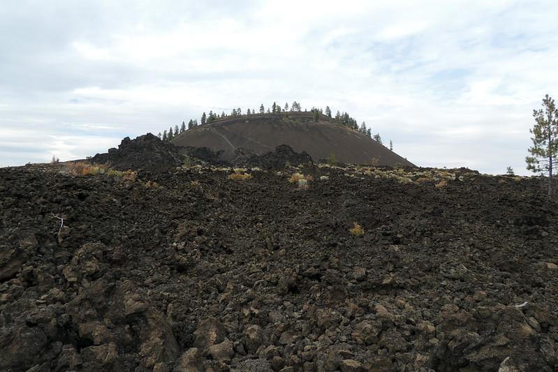 Newberry Volcanic (17).jpg