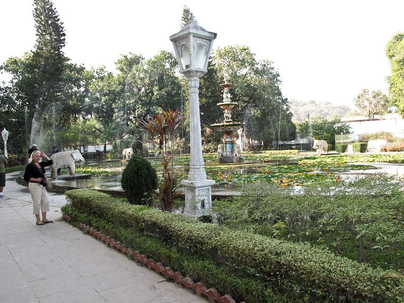 POW Day 4-IMG_6191- Udaipur.jpg