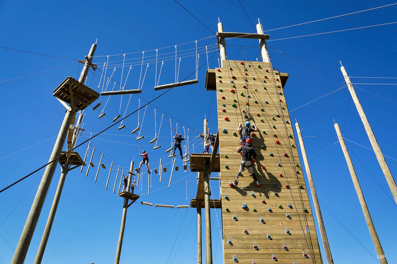 Action Camp high ropes2.jpg