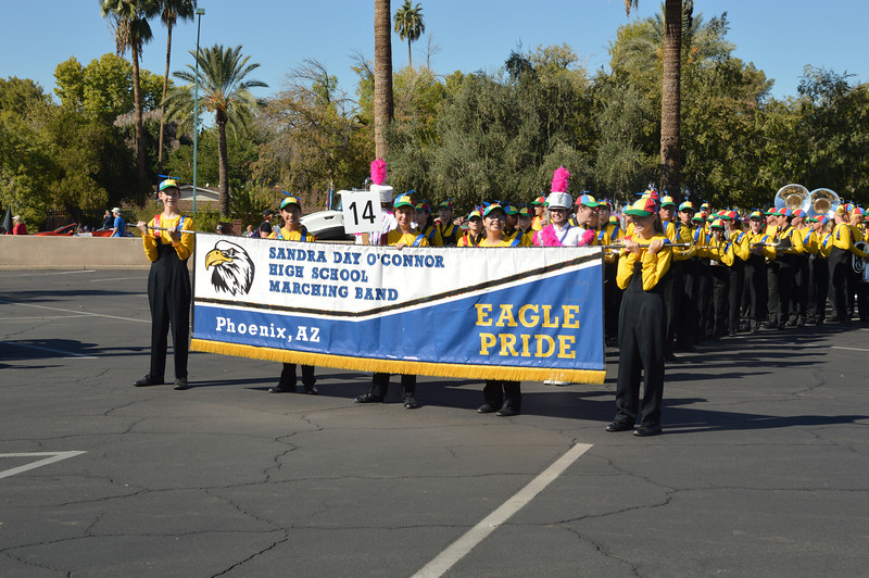 2013 Veterans Day Parade 11-10-2013 11-19-24 PM.JPG