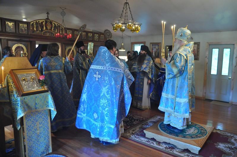 Ordination_13.jpg