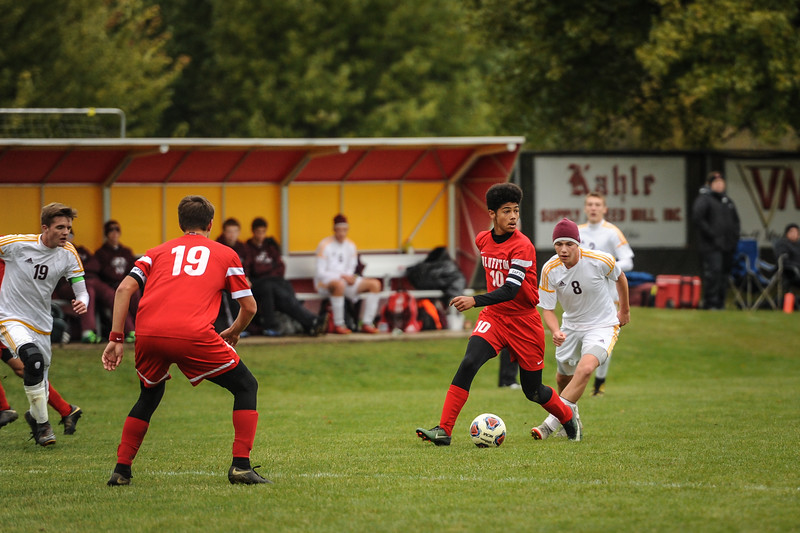 10-27-18 Bluffton HS Boys Soccer vs Kalida - Districts Final-27.jpg