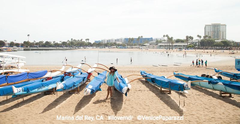 Marina del Rey-122.jpg