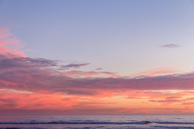Sunset Sky 00226.jpg