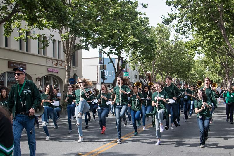 2018 May Fete Parade_KAH-9583.jpg