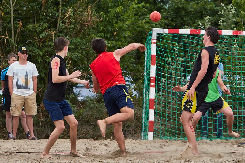 Molecaten NK Beach Handball 2015 dag 2 img 178.jpg