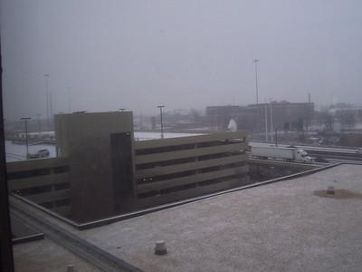 Snow 03 Feb 11