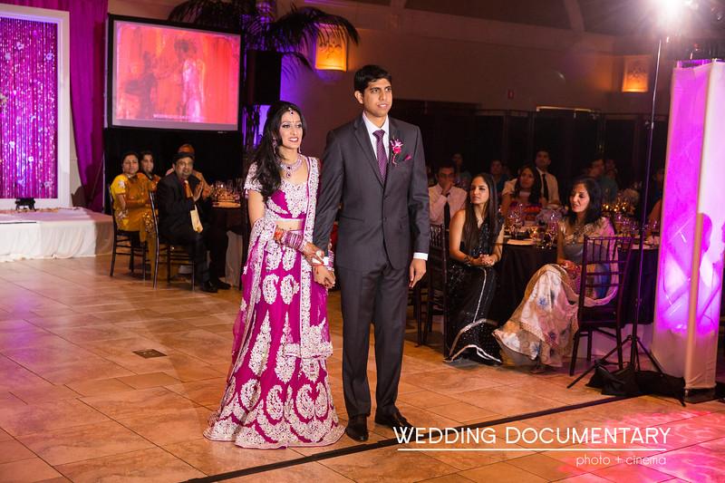 Deepika_Chirag_Wedding-1947.jpg