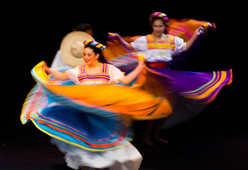 Mexico Vivo - Pro Show-7.jpg