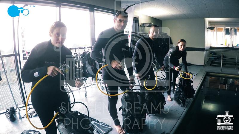 Jan, Sarah, Christina, Tom.00_00_01_44.Still001.jpg