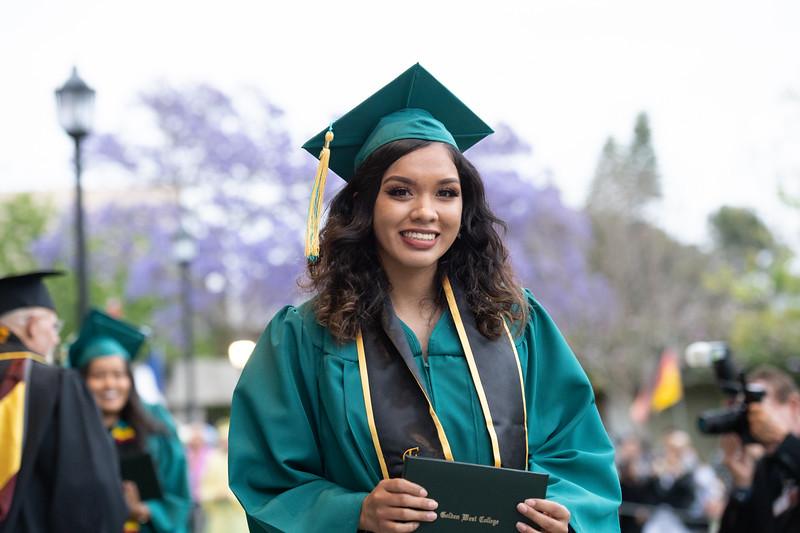 Graduation-2018-3301.jpg