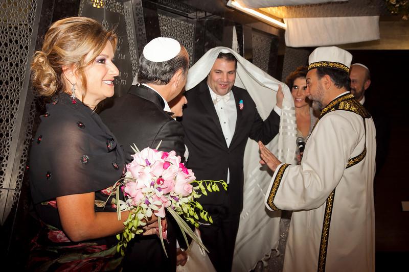 boda sábado-0729.jpg