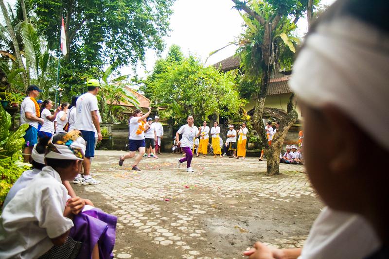 Bali sc3 - 245.jpg