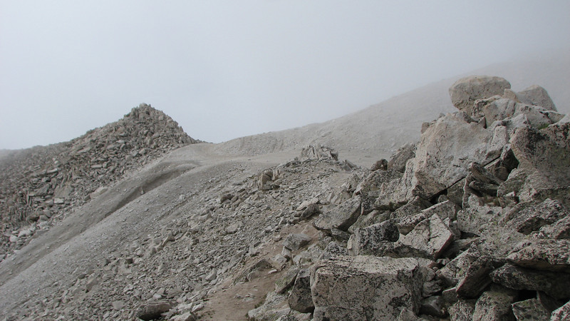 Mt Antero 7-26-2011 (193).JPG