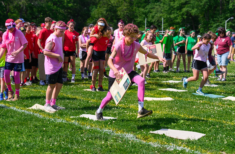 Field Day (34 of 200).jpg