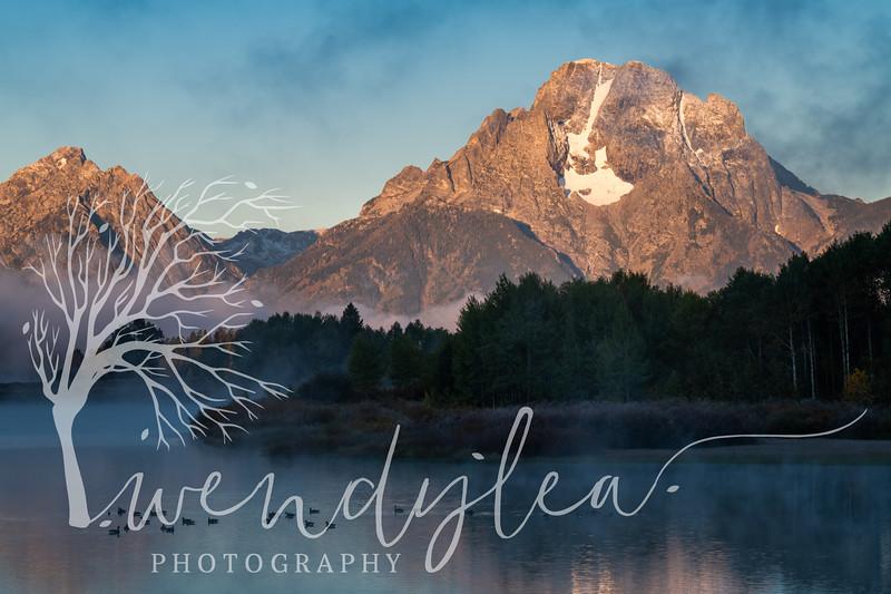 wlc Yellowstone 0919 652019-Edit.jpg