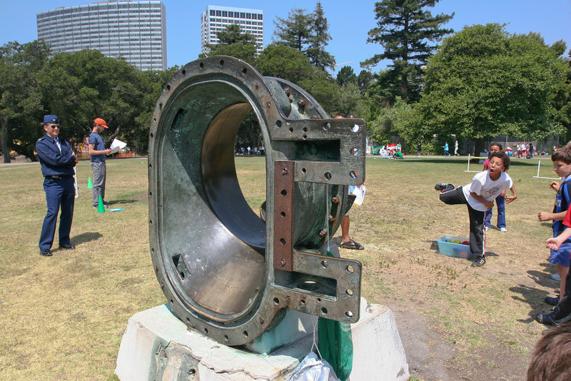 20080523_3061.jpg