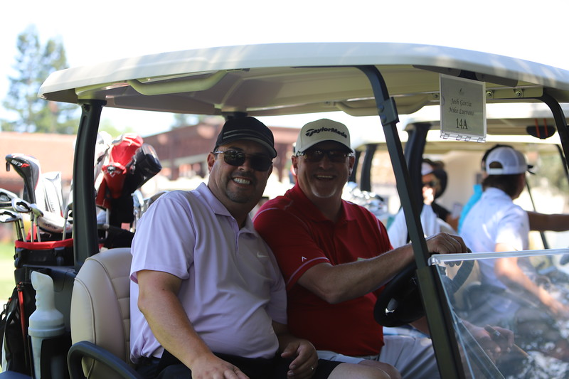 Momentum Golf Benefit-312.jpg