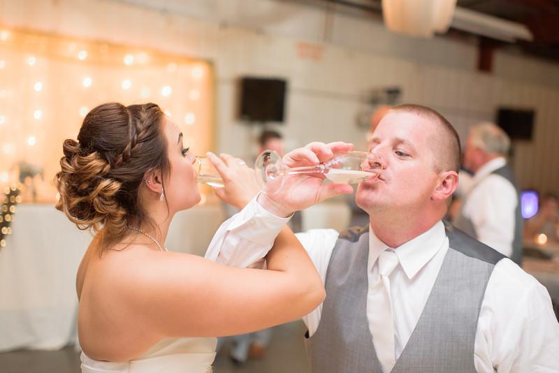 Wheeles Wedding  8.5.2017 02532.jpg