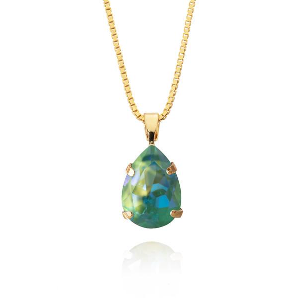 necklace_1.jpg