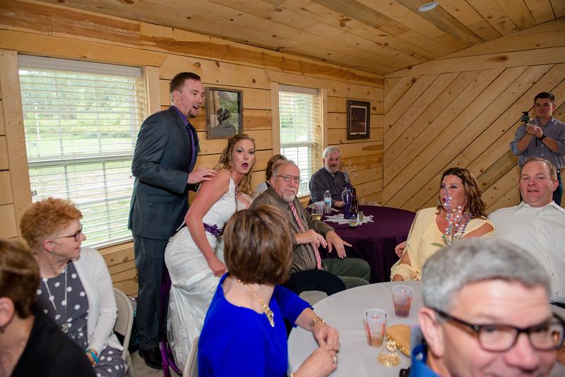 2017-05-19 - Weddings - Sara and Cale 2894.jpg