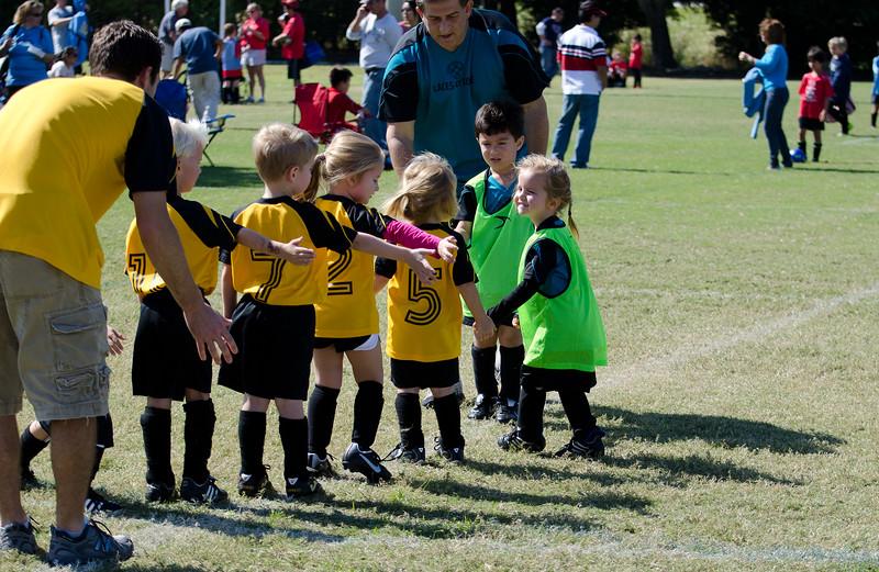 soccer-2778.jpg