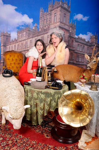 www.phototheatre.co.uk_#downton abbey - 449.jpg