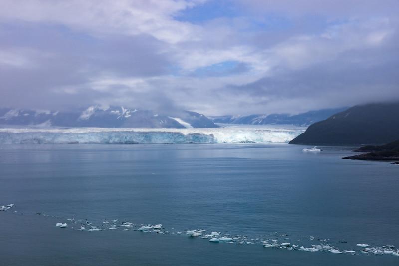 Alaska 2015 - Hubbard Glacier -  072415-134.jpg