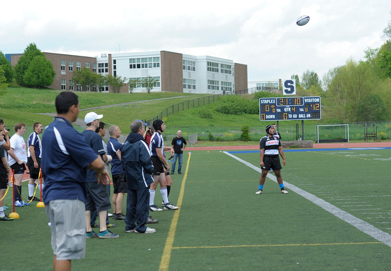 SHS Rugby v Fairfield_032.JPG