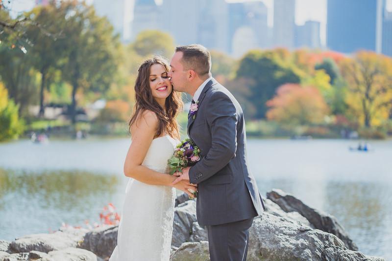 Central Park Wedding - Amiee & Jeff-111.jpg
