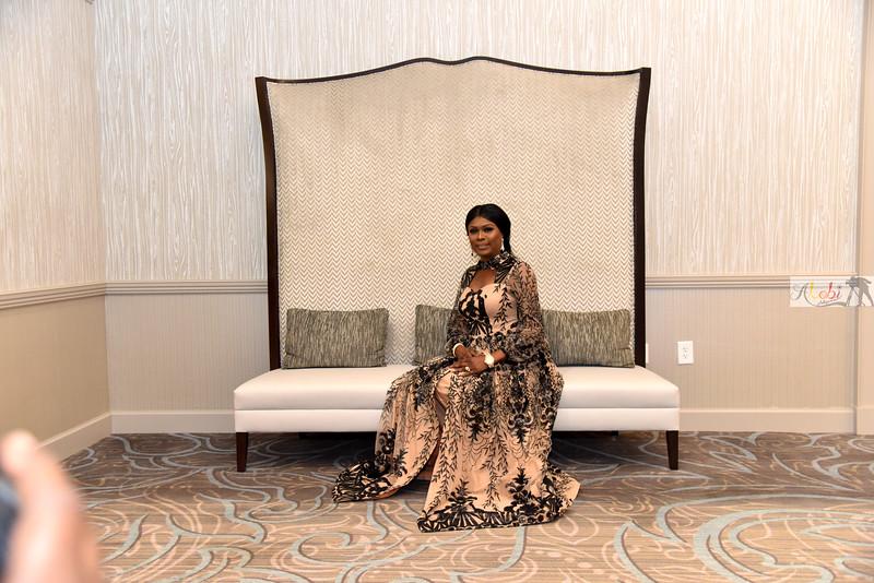 Olawumi's 50th birthday 353.jpg