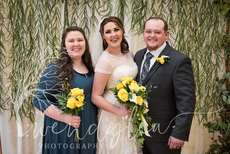 wlc Adeline and Nate Wedding2882019.jpg