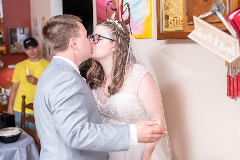 Marfin Wedding-179.jpg