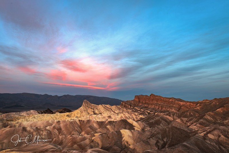 JM8_1223 Zabriskie Point LPN LM r2 WM.jpg