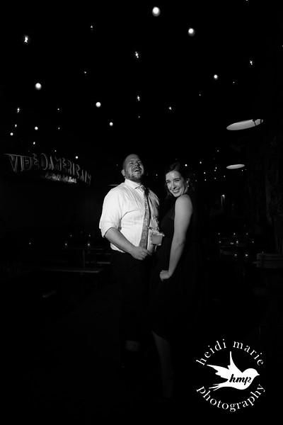 H&B_Wedding-1228.jpg