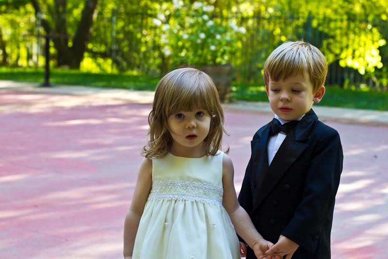 Sarah and Juan Garcia-0165.jpg