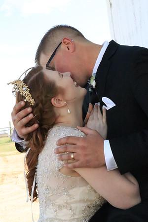 2019 Young Wedding