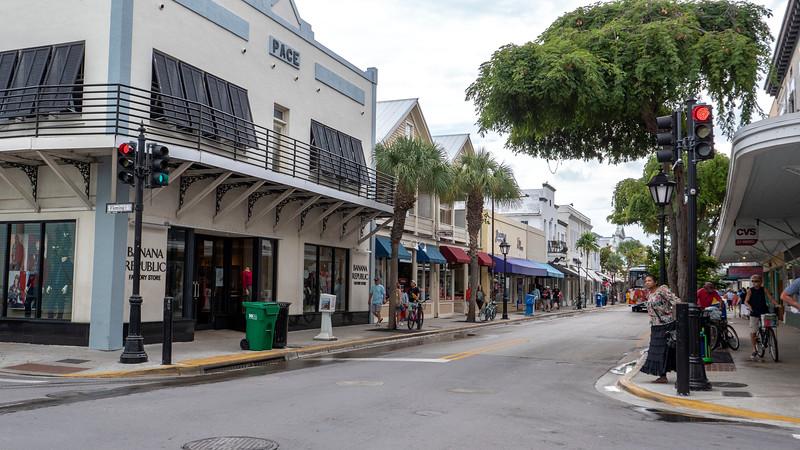Florida-Keys-Key-West-Duval-Street-01.jpg