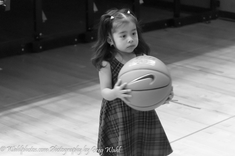 Basketball_2013 (1 of 1).JPG