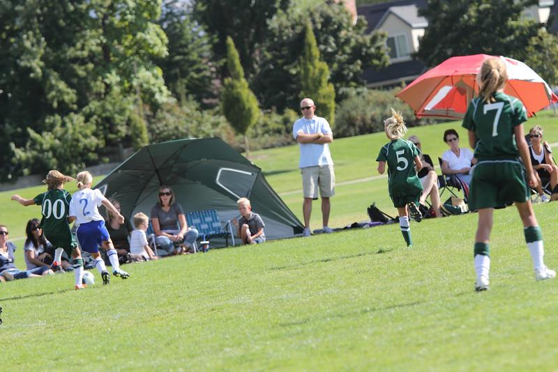soccer_sept246.JPG