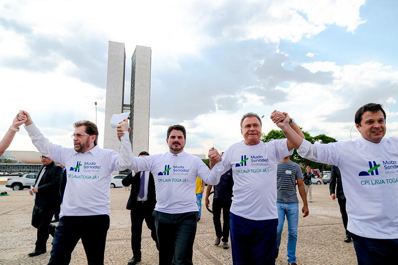 25092019_Manifestação_Senador Marcos do Val_Foto Felipe Menezes_03.jpg