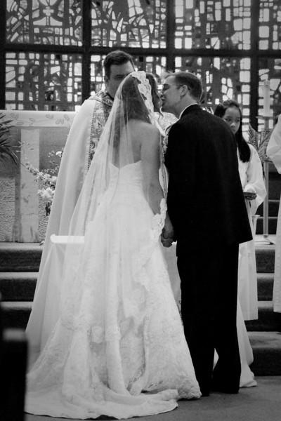 Wedding Amanda & Karick