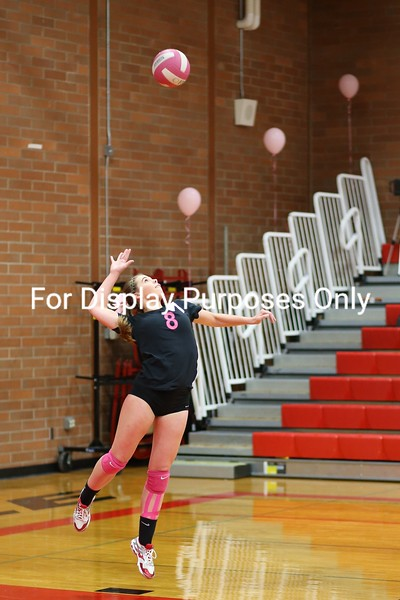 VB 2017-10-19 Pt. Townsend at Coupeville - JDF 070.JPG