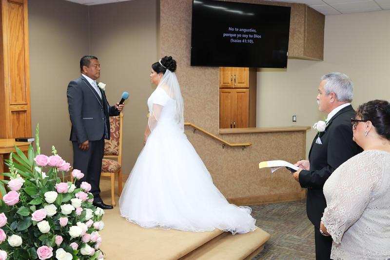 A&F_wedding-134.jpg